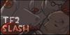 :icontf2-slash: