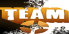:icontf2-teams:
