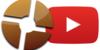:icontf2-youtubers: