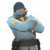 :icontf2blusoldier:
