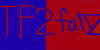 :icontf2fanz: