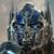 :icontf4-optimus-p: