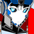 :icontf4-optimus-prime: