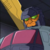 :icontfa-cyclonus: