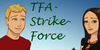 :icontfa-strike-force: