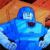:icontfg1-minibot-lover: