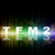 :icontfm2: