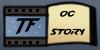 :icontfoc-stories: