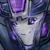 :icontfp-soundwave-tfp: