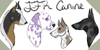 :icontfr-caninestud:
