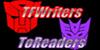:icontfwriterstoreaders: