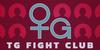 :icontg-fight-club:
