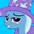 :icontgap--trixie: