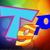 :icontgp2014: