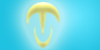:icontgspace-light-planet: