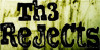 :iconth3-rejects:
