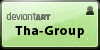 :icontha-group: