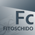 :iconthafitos: