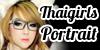 :iconthai-girls-portrait: