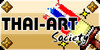 :iconthaiartsociety: