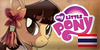 :iconthailand-bronies: