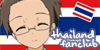 :iconthailand-fanclub: