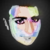 :iconthaker25: