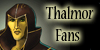 :iconthalmor-fans: