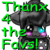 :iconthanx4favesplz: