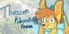 :iconthassanadventureteam: