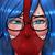 :iconthat-animeguy: