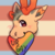 :iconthat-free-horse: