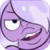 :iconthat-purple-one: