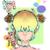 :iconthat-random-otaku: