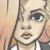 :iconthat-strange-girl127: