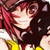 :iconthat-upbeat-girl: