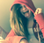 :iconthat-weird-girl-17: