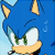 :iconthat-yellow-hedgehog: