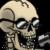 :iconThatAngrySkeleton: