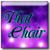:iconthatchair: