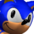 :iconthatfuckinghedgehog: