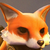 :iconthatgaming-artistfox: