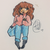 :iconthatoneartist030: