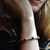 :iconthatonegirlsjewelry: