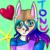:iconthatonenerdywolf: