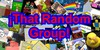 :iconthatrandomgroup: