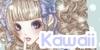 :iconthats-so-kawaii: