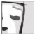 :iconthd13: