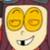 :iconthe----warden: