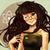 :iconthe---empress: